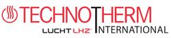 Technotherm - Θερμοπομποί Θερμοσυσσώρευσης